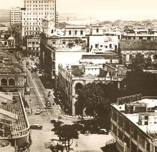 Macau anos 50 e 60 (03)