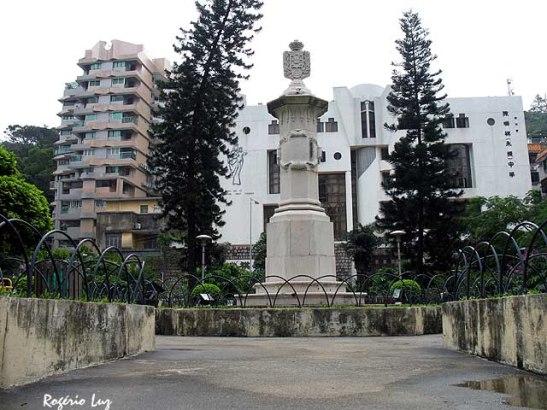 Jardim da Vitória