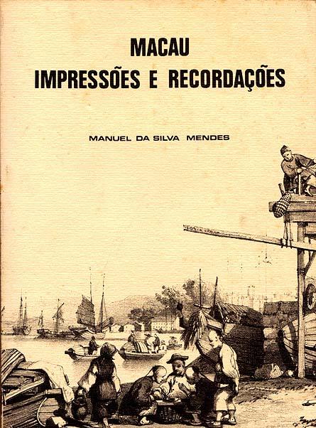 """Capa do livro - """"Capa e Design: Paula Seabra"""""""