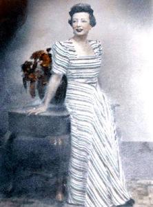 Maria Archer (2).jg