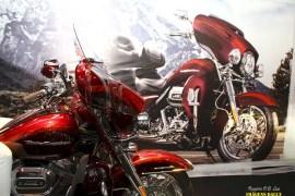 Salao 2 Rodas.Harley Davidson (011)