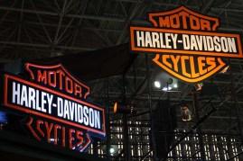 Salao 2 Rodas.Harley Davidson (012)
