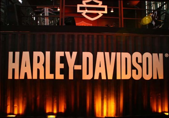 Salao 2 Rodas.Harley Davidson (014)