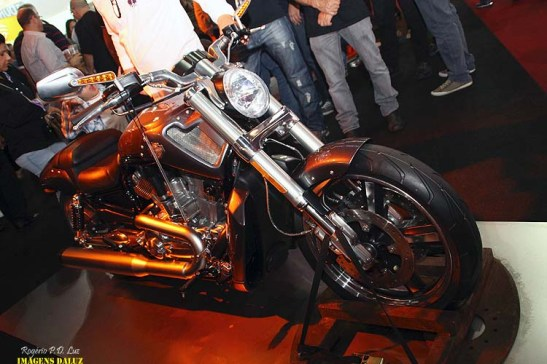 Salao 2 Rodas.Harley Davidson (020)