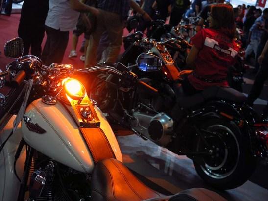 Salao 2 Rodas.Harley Davidson (027)