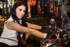 Salao 2 Rodas.Harley Davidson (03.1)