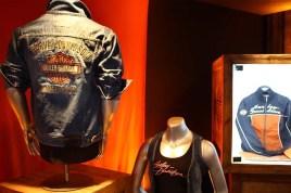 Salao 2 Rodas.Harley Davidson (030)