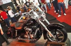 Salao 2 Rodas.Harley Davidson (032)