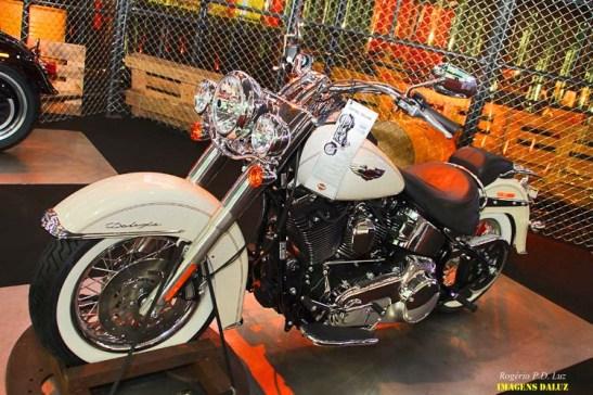 Salao 2 Rodas.Harley Davidson (06)