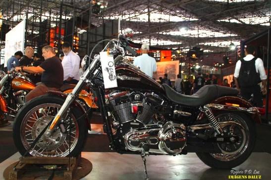 Salao 2 Rodas.Harley Davidson (07)
