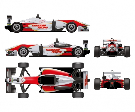 Image from Prema Powerteam's site - http://www.premapowerteam.com/en/news.php?categ=-1&id_news=9128
