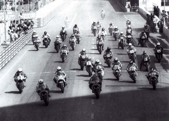 GP Macau memoria 14