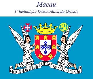 Macau democracia (2)