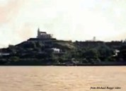 Macau old quiet 1955 Michael Rogge (01) edit