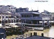 Macau old quiet 1955 Michael Rogge (22) edit