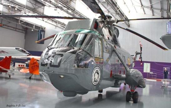 Museu TAM aviação militar (06)