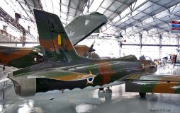 Museu TAM aviação militar (08)