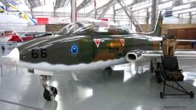 Museu TAM aviação militar (09)