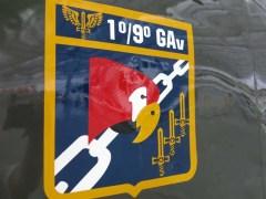 Museu TAM aviação militar (11)