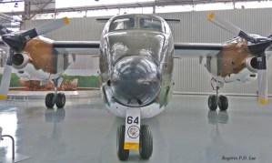 Museu TAM aviação militar (12)