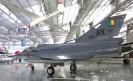 Museu TAM aviação militar (15.1)