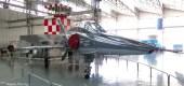 Museu TAM aviação militar (15.2)