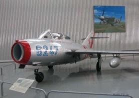 Museu TAM aviação militar (18)
