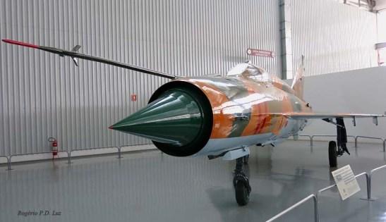 Museu TAM aviação militar (22)