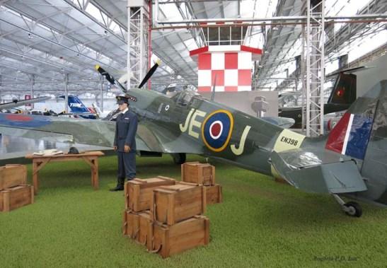 Museu TAM aviação militar (23)