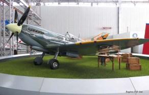 Museu TAM aviação militar (24)