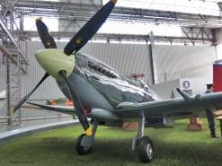 Museu TAM aviação militar (25)
