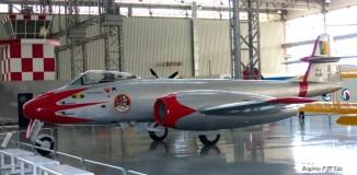 Museu TAM aviação militar (26)