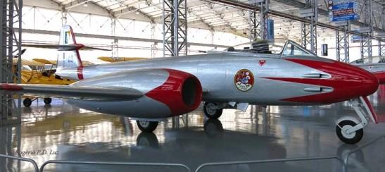 Museu TAM aviação militar (27)