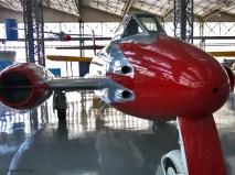 Museu TAM aviação militar (28)