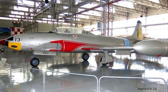 Museu TAM aviação militar (32)