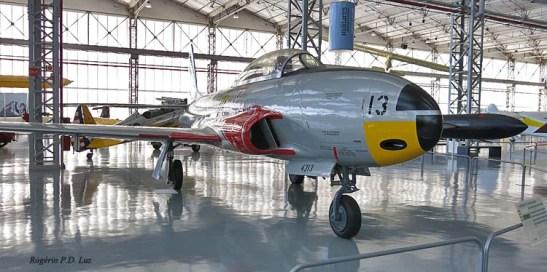 Museu TAM aviação militar (33)