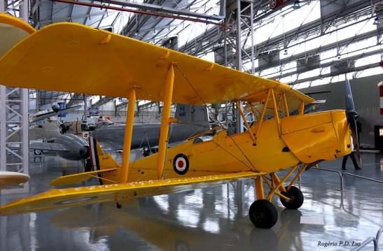 Museu TAM aviação militar (35)