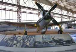 Museu TAM aviação militar (37)