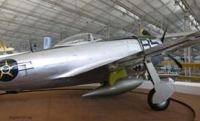 Museu TAM aviação militar (38)