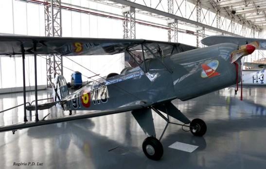 Museu TAM aviação militar (39)