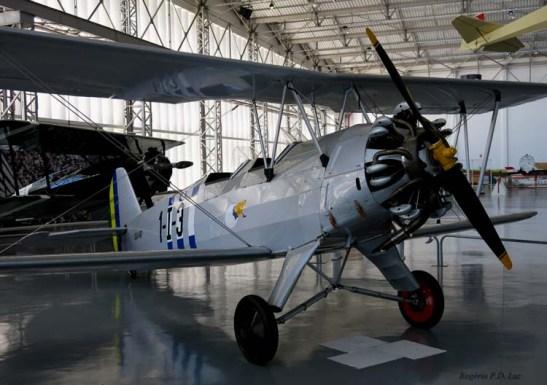 Museu TAM aviação militar (40)