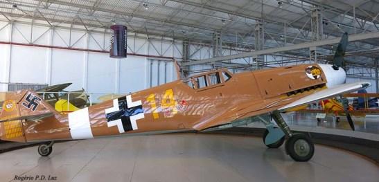 Museu TAM aviação militar (41)