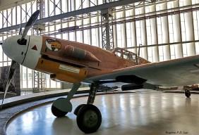 Museu TAM aviação militar (42)