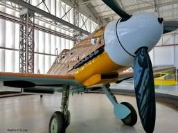 Museu TAM aviação militar (43)