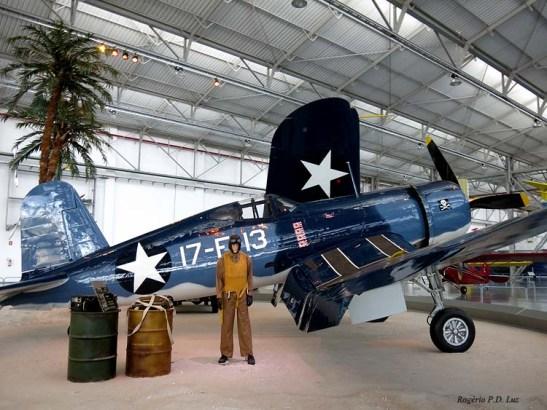 Museu TAM aviação militar (45)