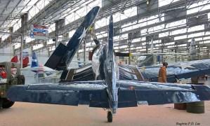 Museu TAM aviação militar (46)