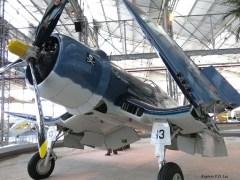 Museu TAM aviação militar (47)