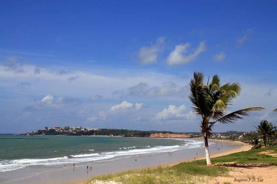 Natal Rota do Sol Praia de Cotovelo (03)