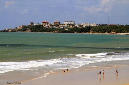 Natal Rota do Sol Praia de Cotovelo (04)