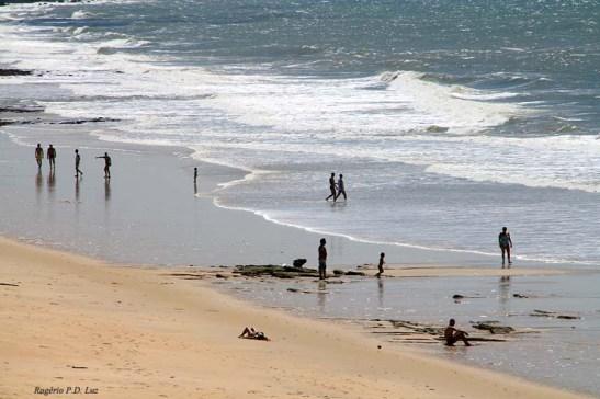 Natal Rota do Sol Praia de Cotovelo (09)